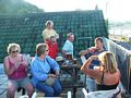 2005_0828toppers0046.JPG