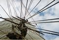 sv_maria_asumpta_photo_by_spike_mike_hc_jenkins_fore_mast.jpg