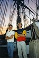 sv_maria_asumpta_photo_of_crew_mike_petiffer__spike_mike_h.jpg