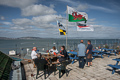 dart-18-welsh-championships-mumbles-may-2013-presentation-on-the-myc-roof_8710678543_o.jpg