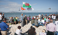 dart-18-welsh-championships-mumbles-may-2013-presentation-on-the-myc-roof_8710697683_o.jpg