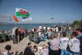 dart-18-welsh-championships-mumbles-may-2013-presentation-on-the-myc-roof_8710706411_o.jpg