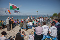dart-18-welsh-championships-mumbles-may-2013-presentation-on-the-myc-roof_8710709095_o.jpg