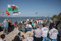 dart-18-welsh-championships-mumbles-may-2013-presentation-on-the-myc-roof_8710711713_o.jpg