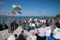 dart-18-welsh-championships-mumbles-may-2013-presentation-on-the-myc-roof_8710719941_o.jpg
