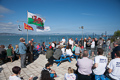 dart-18-welsh-championships-mumbles-may-2013-presentation-on-the-myc-roof_8710726267_o.jpg