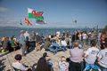 dart-18-welsh-championships-mumbles-may-2013-presentation-on-the-myc-roof_8710734151_o.jpg