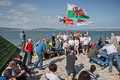 dart-18-welsh-championships-mumbles-may-2013-presentation-on-the-myc-roof_8710739431_o.jpg