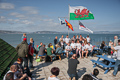 dart-18-welsh-championships-mumbles-may-2013-presentation-on-the-myc-roof_8710742191_o.jpg