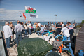 dart-18-welsh-championships-mumbles-may-2013-presentation-on-the-myc-roof_8711815350_o.jpg
