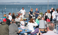 dart-18-welsh-championships-mumbles-may-2013-presentation-on-the-myc-roof_8711820668_o.jpg