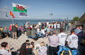 dart-18-welsh-championships-mumbles-may-2013-presentation-on-the-myc-roof_8711826012_o.jpg