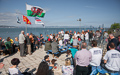 dart-18-welsh-championships-mumbles-may-2013-presentation-on-the-myc-roof_8711828794_o.jpg
