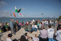 dart-18-welsh-championships-mumbles-may-2013-presentation-on-the-myc-roof_8711840058_o.jpg