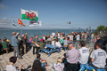 dart-18-welsh-championships-mumbles-may-2013-presentation-on-the-myc-roof_8711848476_o.jpg