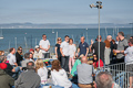 dart-18-welsh-championships-mumbles-may-2013-presentation-on-the-myc-roof_8711854128_o.jpg