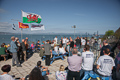 dart-18-welsh-championships-mumbles-may-2013-presentation-on-the-myc-roof_8711856778_o.jpg