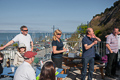 dart-18-welsh-championships-mumbles-may-2013-presentation-on-the-myc-roof_8711862216_o.jpg