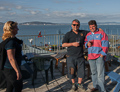 porkie-and-fat-boy-myc-roof---dart-18-welsh-championships-mumbles-may-2013-presentation-on-the-myc-roof_8710743481_o.jpg