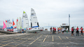 volvo-weekend--mumbles-yacht-club--19-july-2014_14504328519_o.jpg
