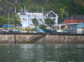 volvo-weekend--mumbles-yacht-club--19-july-2014_14504412918_o.jpg