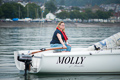 volvo-weekend--mumbles-yacht-club--19-july-2014_14504419588_o.jpg