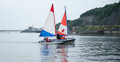 volvo-weekend--mumbles-yacht-club--19-july-2014_14504434540_o.jpg