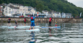volvo-weekend--mumbles-yacht-club--19-july-2014_14504445198_o.jpg