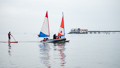 volvo-weekend--mumbles-yacht-club--19-july-2014_14504451569_o.jpg