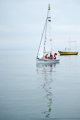 volvo-weekend--mumbles-yacht-club--19-july-2014_14504485650_o.jpg