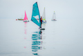volvo-weekend--mumbles-yacht-club--19-july-2014_14504511318_o.jpg