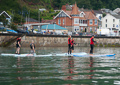volvo-weekend--mumbles-yacht-club--19-july-2014_14504641907_o.jpg