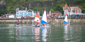 volvo-weekend--mumbles-yacht-club--19-july-2014_14504673877_o.jpg