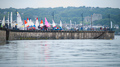 volvo-weekend--mumbles-yacht-club--19-july-2014_14504735267_o.jpg
