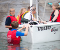 volvo-weekend--mumbles-yacht-club--19-july-2014_14668002486_o.jpg