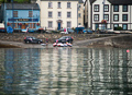 volvo-weekend--mumbles-yacht-club--19-july-2014_14668060266_o.jpg