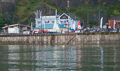 volvo-weekend--mumbles-yacht-club--19-july-2014_14668065426_o.jpg
