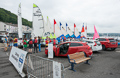 volvo-weekend--mumbles-yacht-club--19-july-2014_14687824551_o.jpg