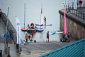 volvo-weekend--mumbles-yacht-club--19-july-2014_14687995891_o.jpg