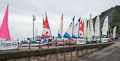 volvo-weekend--mumbles-yacht-club--19-july-2014_14690703012_o.jpg