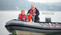 volvo-weekend--mumbles-yacht-club--19-july-2014_14690735522_o.jpg