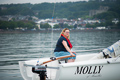 volvo-weekend--mumbles-yacht-club--19-july-2014_14690787542_o.jpg