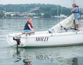 volvo-weekend--mumbles-yacht-club--19-july-2014_14690789032_o.jpg