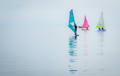 volvo-weekend--mumbles-yacht-club--19-july-2014_14690875062_o.jpg