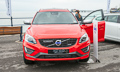 volvo-weekend--mumbles-yacht-club--19-july-2014_14691001455_o.jpg