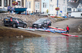 volvo-weekend--mumbles-yacht-club--19-july-2014_14691022325_o.jpg