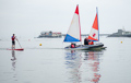 volvo-weekend--mumbles-yacht-club--19-july-2014_14691107525_o.jpg