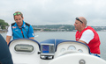 volvo-weekend--mumbles-yacht-club--19-july-2014_14710877833_o.jpg