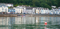 volvo-weekend--mumbles-yacht-club--19-july-2014_14710947163_o.jpg