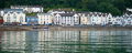 volvo-weekend--mumbles-yacht-club--19-july-2014_14710953433_o.jpg